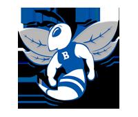 Bryant Mobile Logo