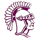 Union vs Jenks (F) logo 60