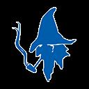 Rogers(AR) logo