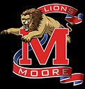 Moore logo 150