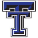 Trinity Christian logo
