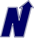 Edmond  North logo