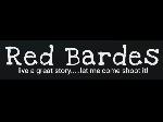 Red Bardes logo