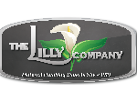 The Lilly Company logo