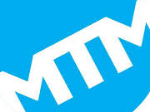 MyTownMovers logo