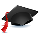 6th Grade Gradutation Graphic