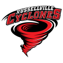 Russellville Graphic