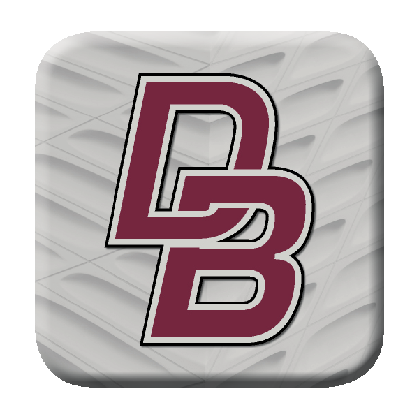 Don Bosco Prep App Icon