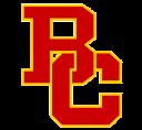 Bergen Catholic logo