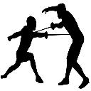 Cetrulo Men's Team Championship logo