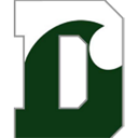 Delbarton High School (Playoff Round 1) logo