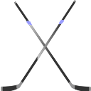 TBA (County Final) logo
