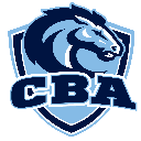 Christian Brothers Academy logo