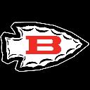 Biloxi Graphic