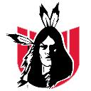 Tulsa Union Scrimmage logo 4