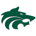Santa Fe logo 33