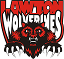 Lawton graphic 125