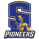 Stillwater logo 87