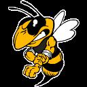 Kingfisher JV & VAR Tournament logo