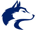 Edmond North logo 33