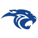 Harrah Tournament logo 1