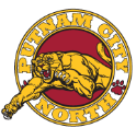 PC North Tournament (JV attending) logo