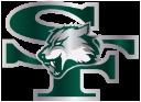 Wolf Wars - Varsity logo