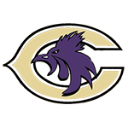 Chickasha Tournament logo 96