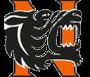 Norman logo