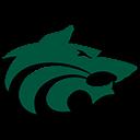 Wolf Wars logo 14
