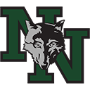 Norman North logo 75