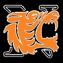 Norman logo 28
