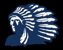 Enid Pre-Regional Tournament logo