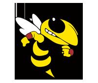 Enumclaw Logo