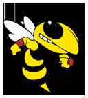 Enumclaw Mobile Logo