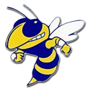 St. Martin High School Logo
