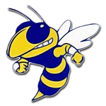 St. Martin Logo