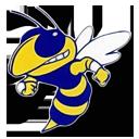 St. Martin Mobile Logo