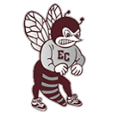 East Central Graphic