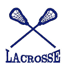 Scrimmage vs. Red Bank Regional logo