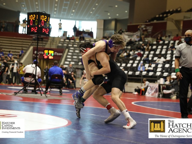 2021 State Tournament