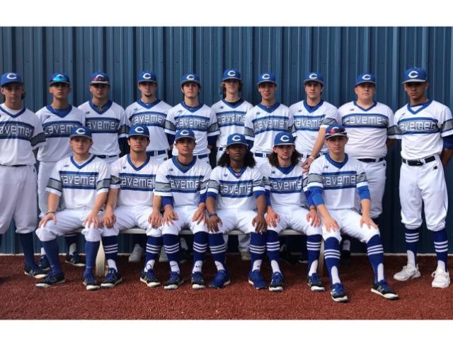 17-18 Varsity Team