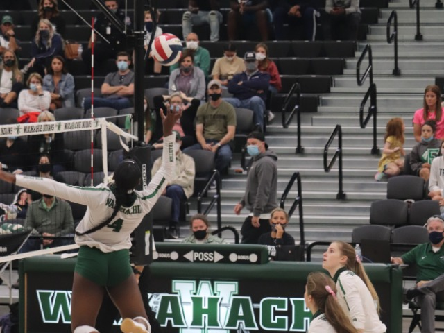 Mansfield Match Photos by Lily @ HachieMedia