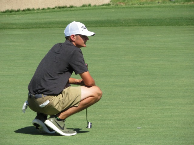 Antigua National High School Tournament - Arizona