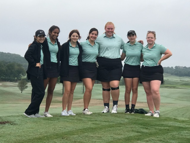 Glen Rose Squaw Valley Tournament