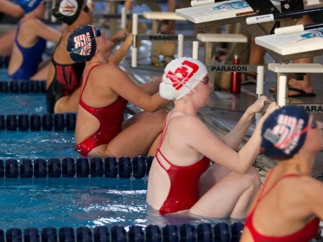 BJ vs JC-Dual in the Pool