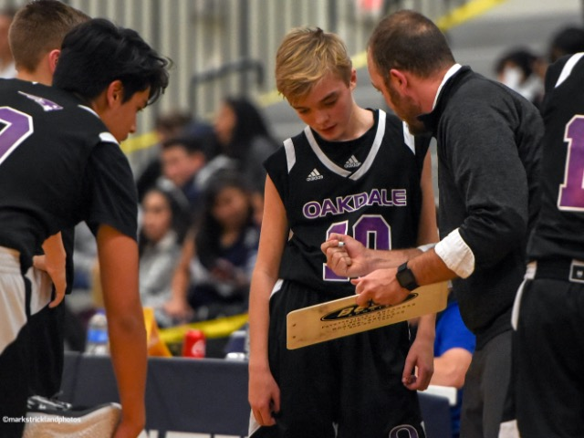 Boys 8th Grade Basketball Gallery Images