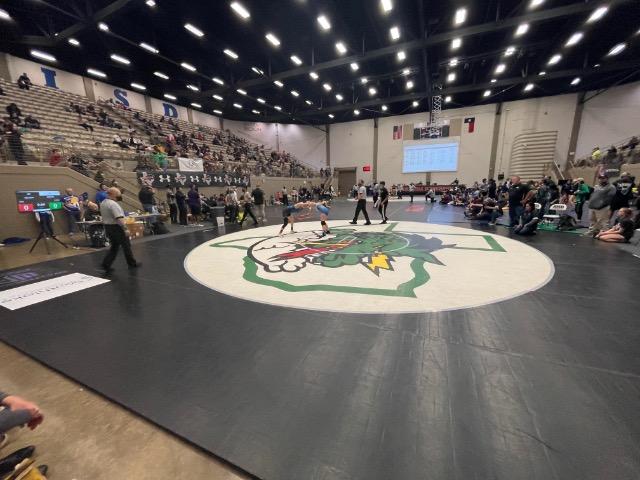 Regional Championship 4/17/2021