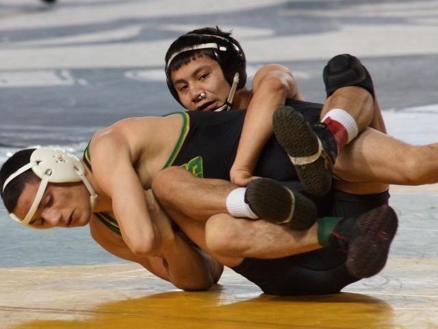 Juan Lopez - 2005 grad