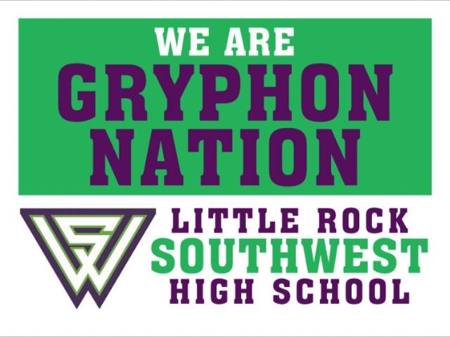 Gryphon Nation